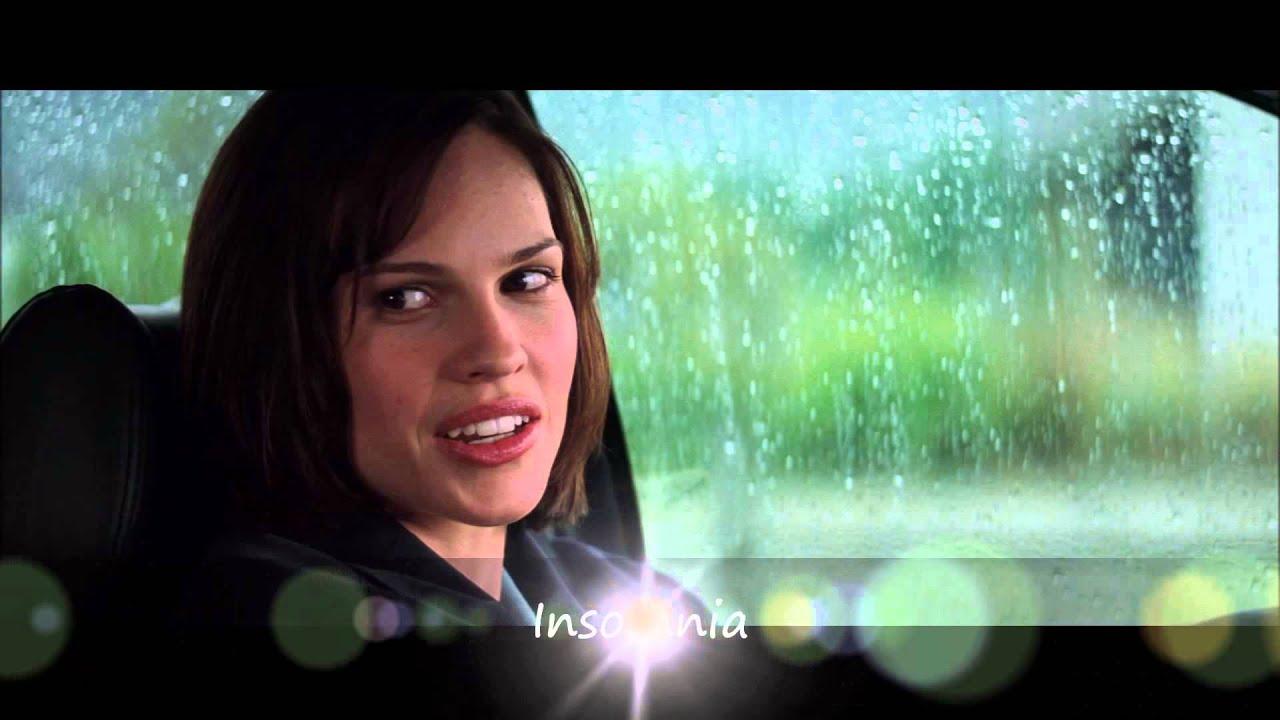 H Swank Movies Hilary Swank Mo...