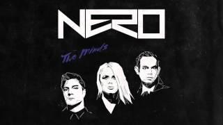 Nero - Two Minds (Dimension Remix)