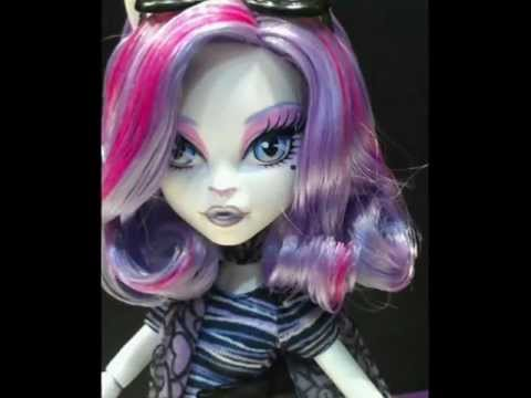 Monster High Travel Scaris Coloring Pages | Christmas coloring ... | 360x480
