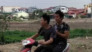 Giới thiệu Dự án Bảo Long New City, Cơ hội đầu tư đất nền Từ Sơn, Bắc Ninh tốt nhất năm 2020