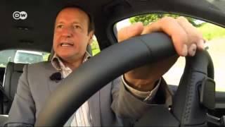 آودي كيو 7 | عالم السرعة