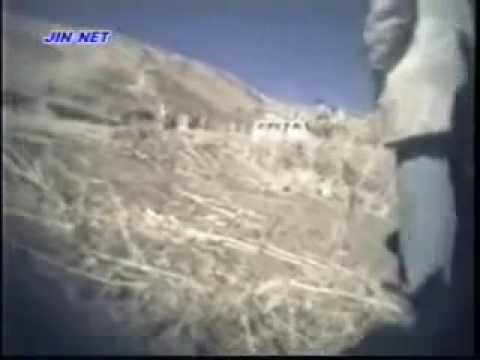 N Korea Public Execution