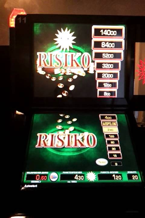 Risiko Casino Tricks