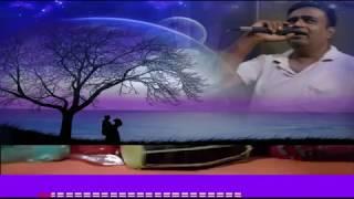 Babul ka ye ghar behna kuch Karaoke only for Male Singers by Rajesh Gupta