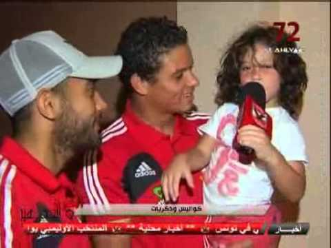 كوميديا سعد سمير مع ابن عبد الله السعيد .. كواليس وذكريات