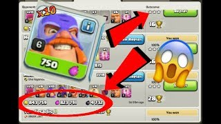 EI Primo Best Attack in Clash of Clans in- Bangla Clash of Clans