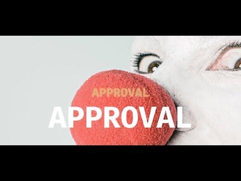 why-do-we-seek-approval-and-how-to-overcome-it-!!-हम-अप्रूवल-क्यों-ढूँढ़ते-हैं,-इससे-कैसे-बाहर-निकलें