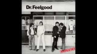 Dr. Feelgood - Back in the Night