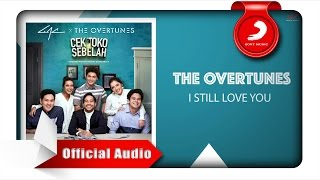 Video TheOvertunes - I Still Love You [Official Audio Video] download MP3, 3GP, MP4, WEBM, AVI, FLV Februari 2018