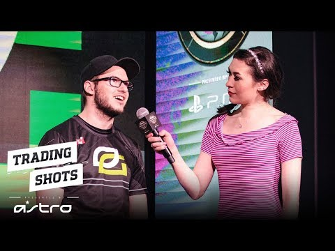 The Most Improved Team. The Team that Should Change | Trading Shots Presented by ASTRO Gaming