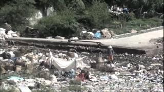 Sampahmu Cemari Tanahku (Papringan Pictures)