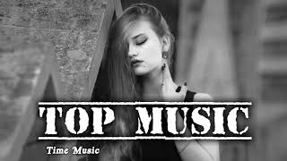 BEst English Music Remix 2018 Hit New Songs Playlist Acoustic Mix Covers 2018 Top Song of 2018