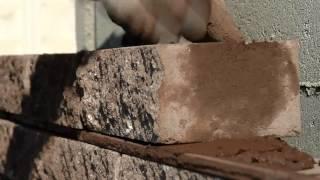Использование мурувальних смесей Siltek для кладки облицовочного камня(, 2012-10-16T13:14:45.000Z)