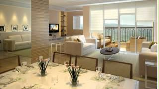 Atmosphera Natural Living Apartamento Jundiai