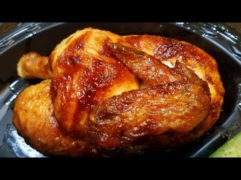 why-you-should-never-buy-a-rotisserie-chicken-from-walmart