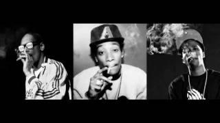 Snoop Dogg & Wiz Khalifa ft Curren$y - OG (Dec 2011)