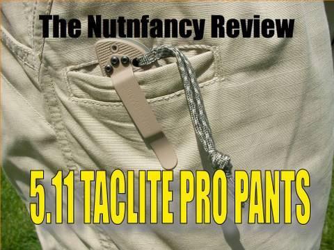 "5.11-taclite-pro-pant:-""tactical-street-wear""-by-nutnfancy"