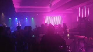 Download lagu DJ PRASANGKA VS SEMBILU. DJ MALAYSIA ( FUNKOT HOUSE MUSIC REMIX )