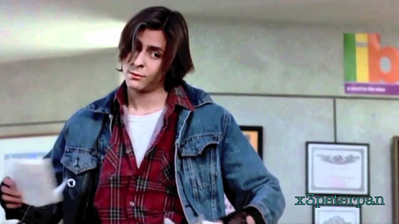 breakfast club bender analysis A misleading exterior in the film, the breakfast club (1985), john bender, the slovenly rebel at shermer high school in chicago, is serving a saturday detention with four very different students.