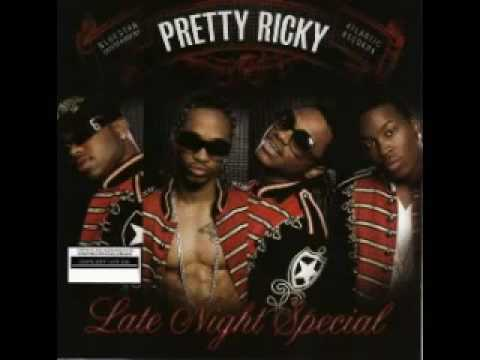 Pretty Ricky Birthday Sex Download 56