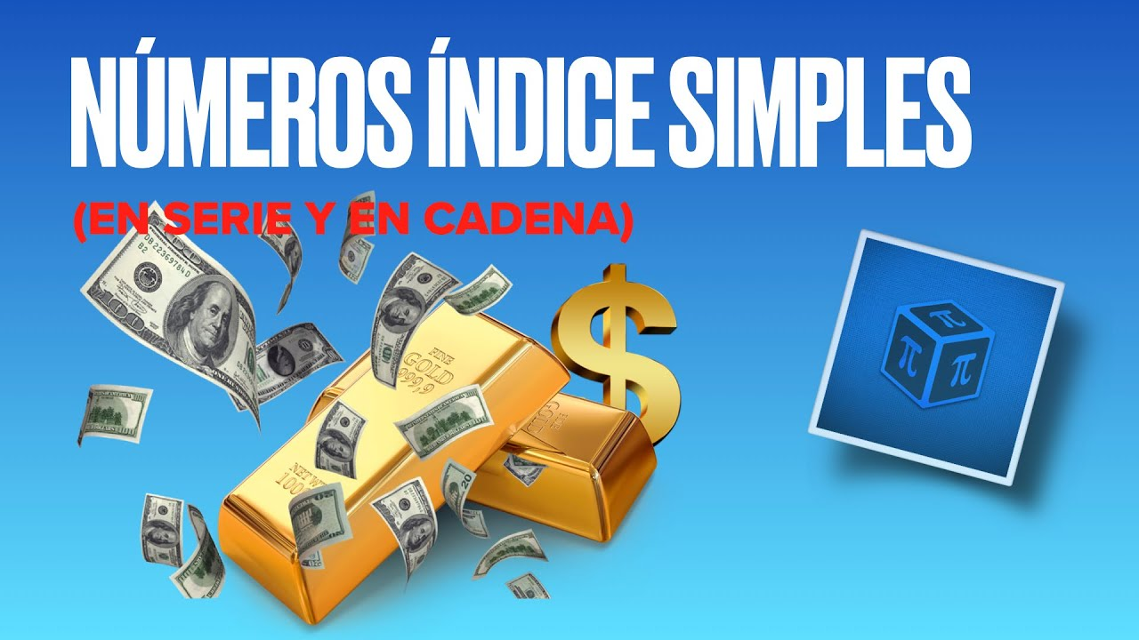 indices simples