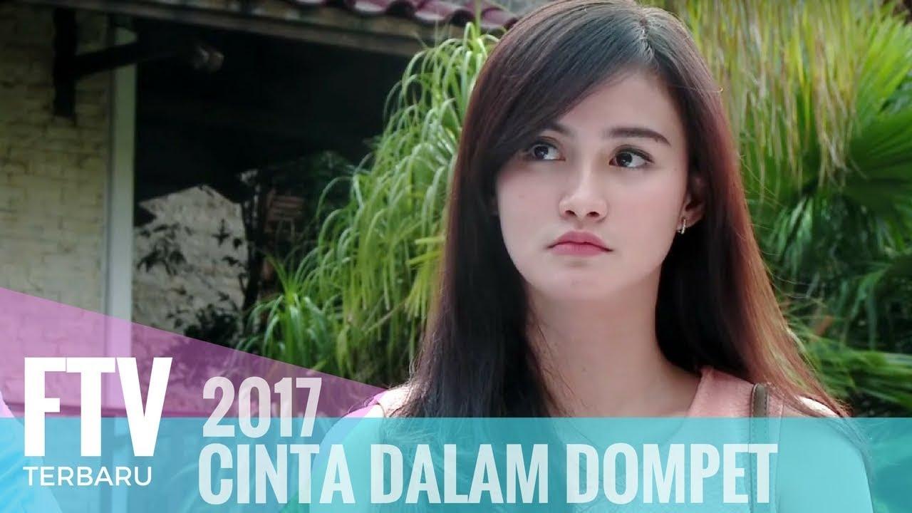 Download FTV Nadya Fricella & Hardi Fadhillah   Cinta Dalam Dompet