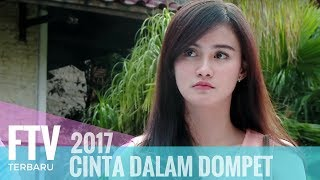 Video FTV Nadya Fricella & Hardi Fadhillah | Cinta Dalam Dompet download MP3, 3GP, MP4, WEBM, AVI, FLV September 2019