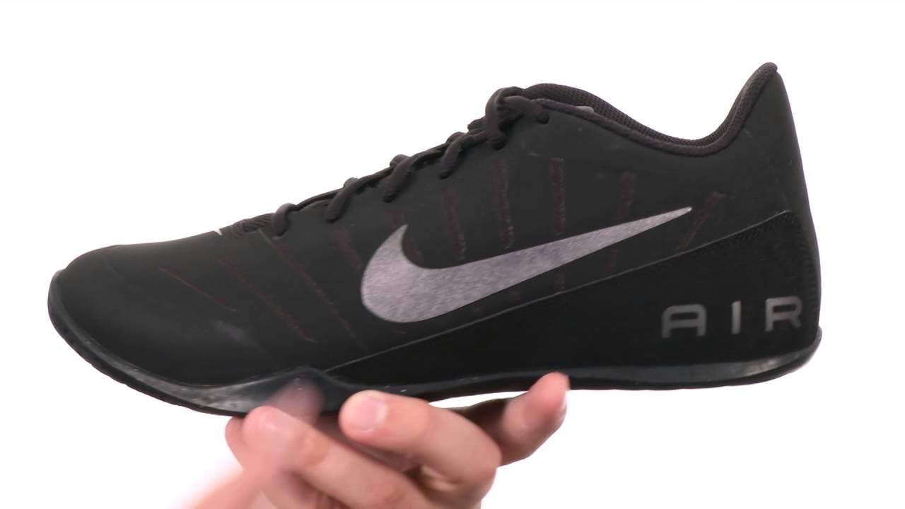 2 8680936 Air Low Mavin Nbk Nike Sku 7aBqwfM a368e7cd0d