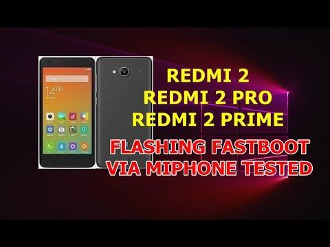cara-flashing-redmi-2-2014817-dengan-benar-via-fastboot