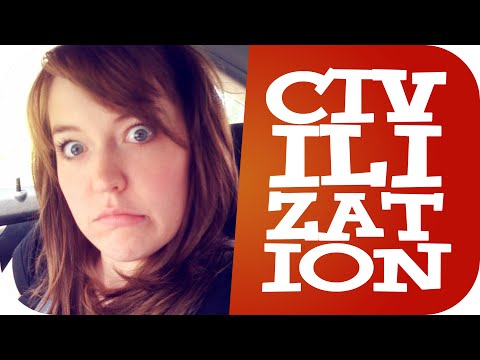 Civilization - Danny Kaye w/ The Andrews Sisters Cover featuring Faith Shaw