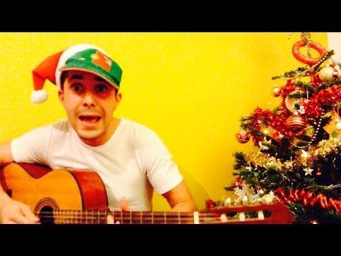 Jingle Bells Au Portugal Youtube