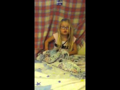 bedwetting dating