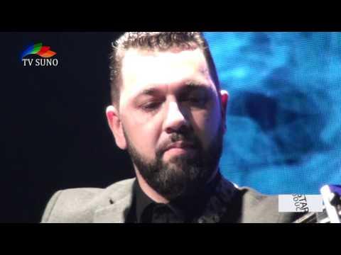 Liri Ketit ft B13 - Saz (Herdelezi2017): Sponsor : Tv suno & StarProduction +355 68 21 44 493 (TvSuno.al) +355 68 58 75 972 (StarProduction)