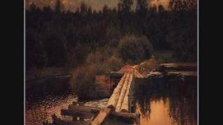 Maurice Ravel - Pavane de la Belle au bois dormant