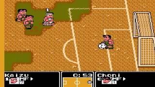 Stare, dobre czasy odc #4 - Goal 3 [PEGASUS] - Na dżdżownice !