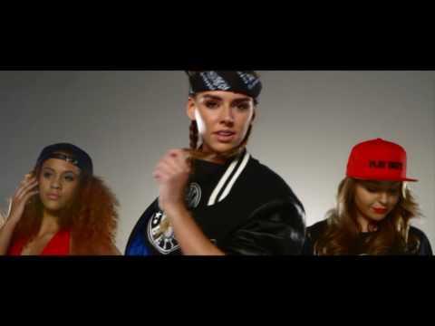 Jebroer ft. Stepherd, Skinto & Jayh -...