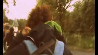 heide park soltauженя паскаль(Я с мамой , крестным отцом и любимой подружкой Окси :) В знаменитом хайде парке, в который мечтала попасть..., 2011-12-10T08:14:10.000Z)