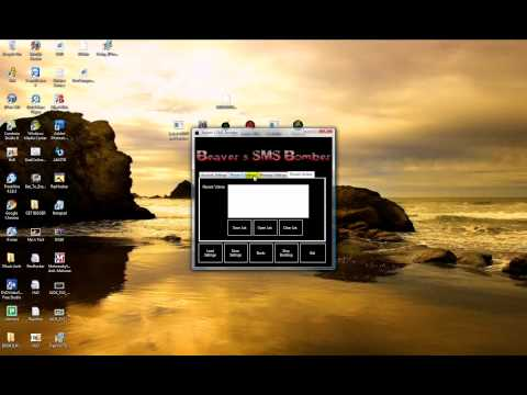 How To Open Password Protected RAR Files Without Password | 1080P 60 FPS from YouTube · Duration:  2 minutes 25 seconds