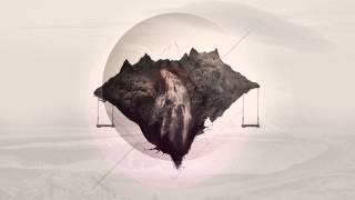 Cream & Deep Fog - The Shadows Of The Wind (Original Mix)