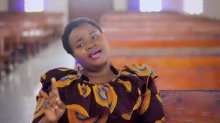 Judith Kiula -AMENICHAGUA- (Official Video) Tanzanian Gospel Music