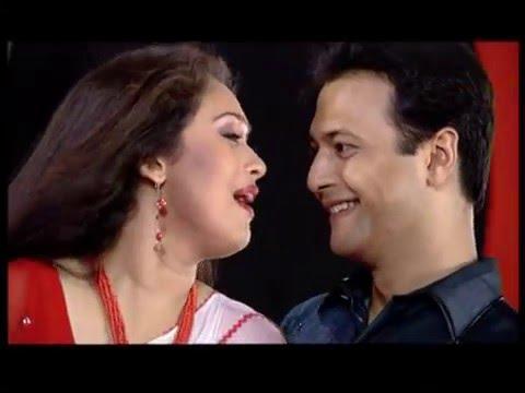 Tok Jhal Mishti | Full Movie | Reaz | Shahed | Rumana | Purnima