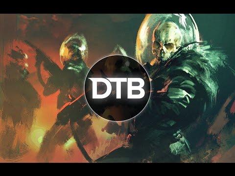 【Drumstep】INF1N1TE - You & I...