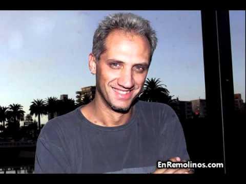 Charly Alberti Habla De Cerati Y Soda Stereo 20 07 2011