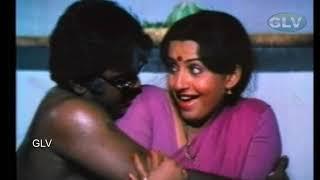 தழுவாத கைகள் திரைப்படத்தின் அனைத்தும் பாடல்கள்(Thazhuvatha Kaigal)-Songs -Ilayaraja,Vijayakanth