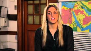 Elena Delle Donne- Talks About Her Battle with Lyme Disease with Lyme Research Alliance