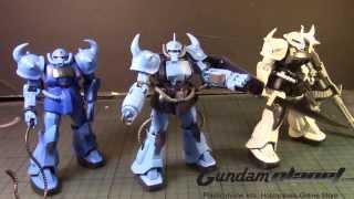 gundamcustoms hg 1 144 prototype gouf desert type custom part 3