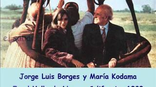 MOSAICOS PORTEÑOS de Luis Alposta: