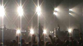Nine Inch Nails - [30] Mr. Self Destruct (9/10/2009 Wiltern)