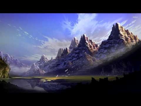 RPG Playlist - Peaceful Music