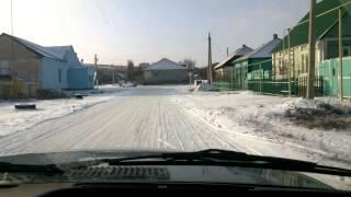 По дороге к участку(, 2014-11-30T17:48:16.000Z)